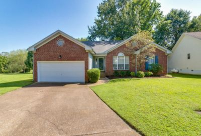325 Witham Ct Goodlettsville TN 37072