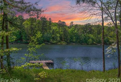 Lot 8 Parkway North Road Mill Spring NC 28756