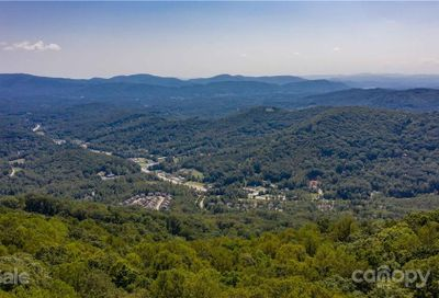 490 Southcliff Parkway Fairview NC 28730