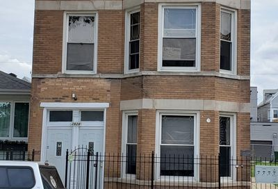 2828 N Lawndale Avenue Chicago IL 60618