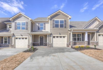 112 Shannon Place (Lot 7) Spring Hill TN 37174
