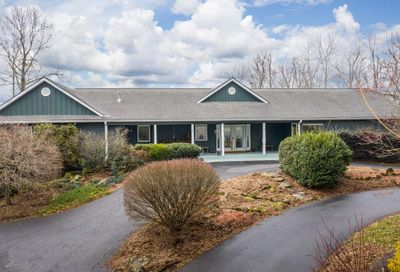 174 Hickory Forest Road Fairview NC 28730