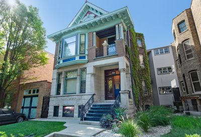 2113 W Concord Place Chicago IL 60647