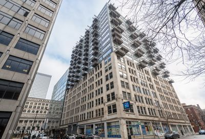 565 W Quincy Street Chicago IL 60661