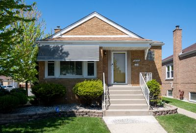 3652 W 57th Place Chicago IL 60629
