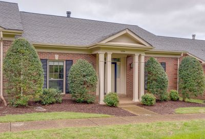 1254 Brentwood Pt Brentwood TN 37027