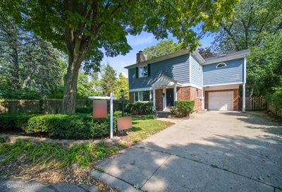 928 Cambridge Lane Wilmette IL 60091