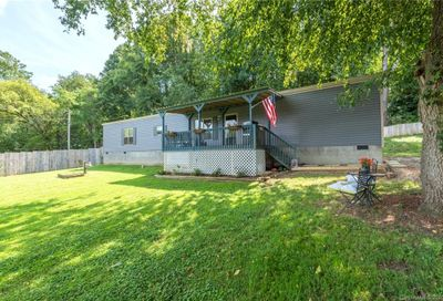 634 Old Lytle Cove Road Swannanoa NC 28778