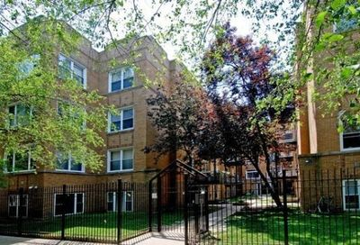 4604 N Monticello Avenue Chicago IL 60625