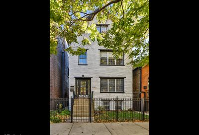 2323 W Dickens Avenue Chicago IL 60647