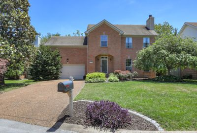 628 Independence Dr Franklin TN 37067
