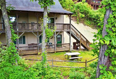 244 Bridle Drive Maggie Valley NC 28751