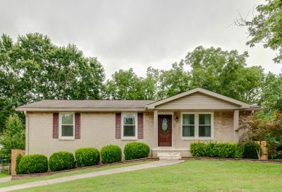 6637 Beacon Ln Nashville TN 37209