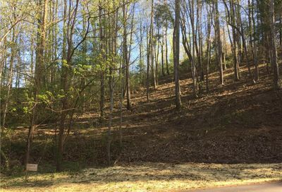 26 Forest Spring Drive Woodfin NC 28804