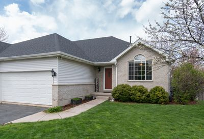 1818 Country Hills Drive Yorkville IL 60560