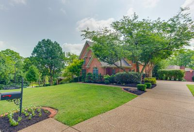 7061 Willowick Dr Brentwood TN 37027