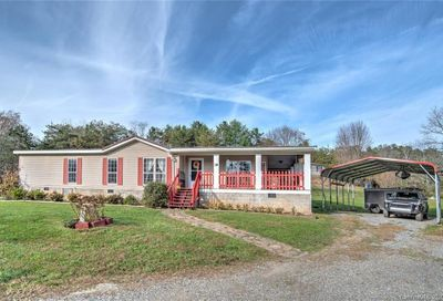 18 Twin Springs Lane Leicester NC 28748