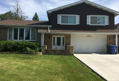 1001 W Golf Road Mount Prospect IL 60056