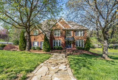 1102 Navaho Dr Brentwood TN 37027