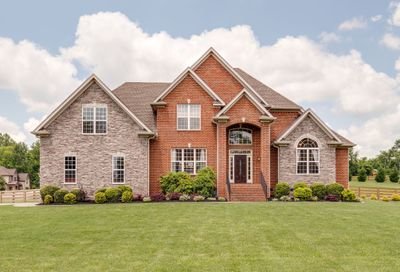 2032 Ober Brienz Ln Franklin TN 37064