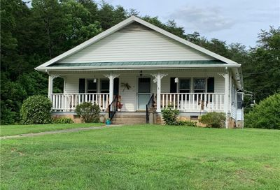 1304 Souther Road Old Fort NC 28762