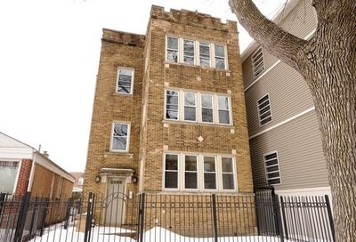 3753 W Wilson Avenue Chicago IL 60625