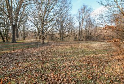Lot #14 Hickory Loop Drive Sandwich IL 60548
