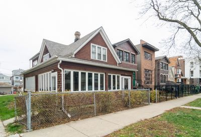 2851 W Belden Avenue Chicago IL 60647