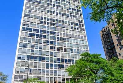 2400 N Lakeview Avenue Chicago IL 60614