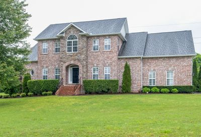 2819 Cale Ct Franklin TN 37064