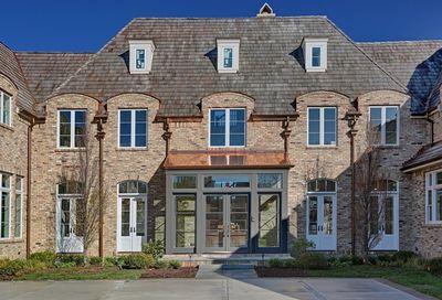 1602-16 Braeside Lane Northbrook IL 60062