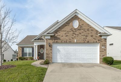 314 Patriotic Way Mount Juliet TN 37122