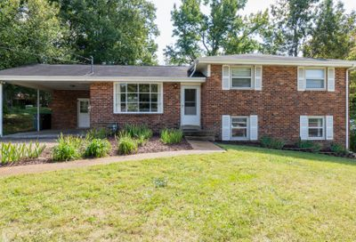 602 Glenpark Ct Nashville TN 37217