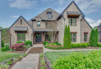 4517 Ballow Lane Nashville TN 37221
