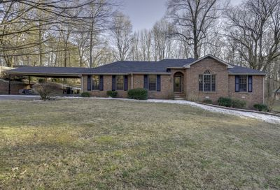 125 Hickory Hollow Dr Dickson TN 37055