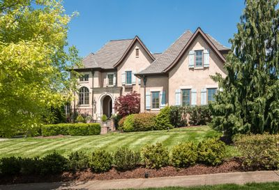 200 Thornhill Cres Brentwood TN 37027