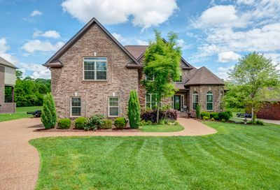 604 Lady Joslin Ct Mount Juliet TN 37122