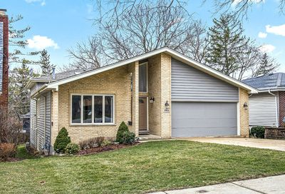 3946 Earlston Road Downers Grove IL 60515