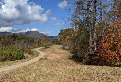 Lot #2 S Lindon Cove Road Candler NC 28715