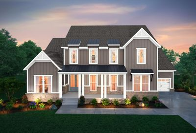 1892 Traditions Cir Brentwood TN 37027