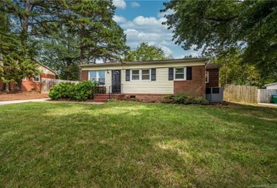 111 Kenmore Drive Pineville NC 28134