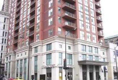 1101 S State Street Chicago IL 60605