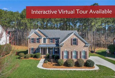113 Waterford Drive Mount Holly NC 28120