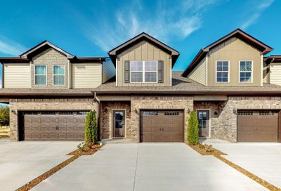 4122 Suntropic Ln - Lot 33 Murfreesboro TN 37127