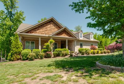 1308 Camelot Bay Mount Juliet TN 37122
