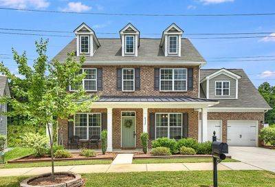 6335 Torrence Trace Drive Huntersville NC 28078