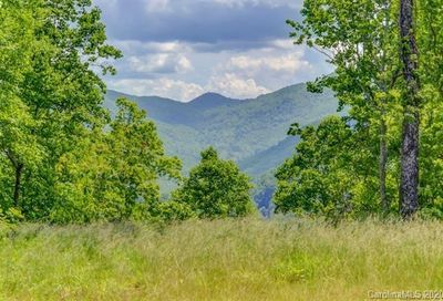 Lot 69 Whisper Mountain Drive Leicester NC 28748