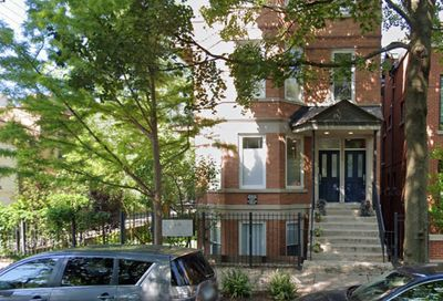 1712 N Wood Street Chicago IL 60622