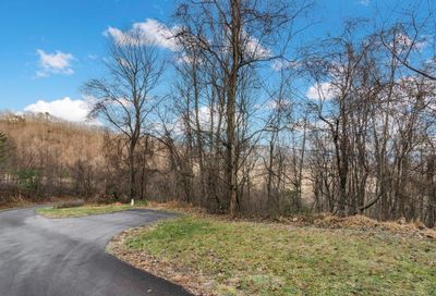 80 View Ridge Parkway Leicester NC 28748