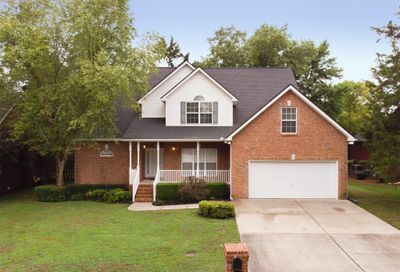 174 Black Bear Trl Murfreesboro TN 37127